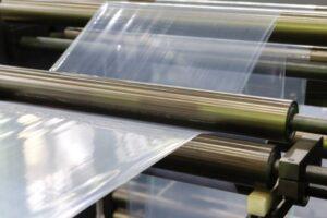 produzione-imballaggi-SAIPE-PLAST-Paitone-012-1920w.jpg